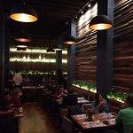 Photo of Soul Kitchen Bar