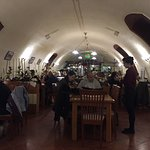 Photo of Restaurace pod radnici