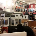 Photo of Skara Bar
