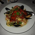 Photo of Tuscany Italian Bistro