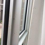 Photo de Holiday Inn Sarnia Hotel & Conf Center