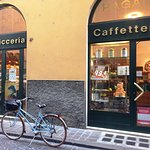 Photo of Antica Pasticceria Pagani 1856 Parma