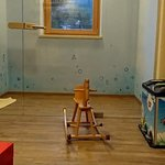 Kinderhotel Almhof Foto