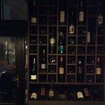 Photo of Kuchnia i Wino