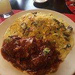 Photo of Restaurante Tipico Italiano Giuseppe Verdi