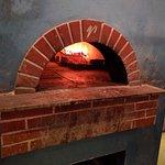 Pizzeria da Riccardo