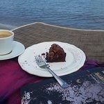 Photo of Cafe Inn