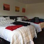 The Devon Hotel & Conference Center Foto
