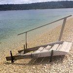 Hideaway Island Resort Picture