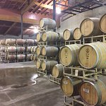 Great experience! Must see this winery. Chris is the winemaker and he make fabulous wines!