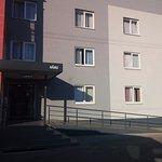 Photo of Hotel Porto