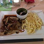 Das Walz - Restaurant & Cafe Foto