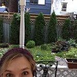 Foto de Toronto Garden Inn
