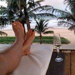 Photo de Pousada Luar Da Praia