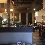 Los Ranchos Steakhouse Foto