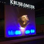 Kruse & Muer Wilshire Foto