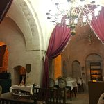 Photo of Bagdadi
