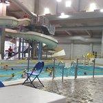 Splash! at Lively Park