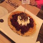 Photo of Crepes&Waffles