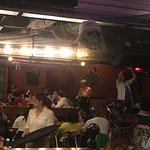 Foto de Lalo's Mexican Restaurant
