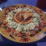 Viva Mexico Restaurantの写真