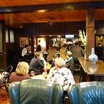 Photo de Outpost Pub