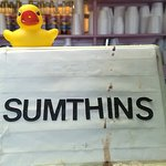 Photo de Sumthins