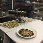 Foto de The Kitchen