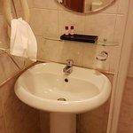 Hotel Alius Foto