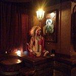 ภาพถ่ายของ Shady Pines Saloon