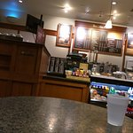 Foto de Peet's Coffee & Tea