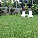 Photo of Novotel Cairns Oasis Resort