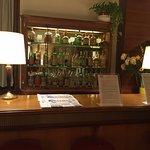 Photo de Bettoja Atlantico Hotel