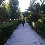 Photo de Tenuta San Francesco
