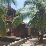 Bilde fra Bahia Del Sol