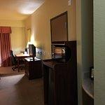Best Western Plus Henderson Hotel Foto