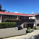 Photo de Arrowtown Motel Apartments