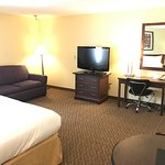 Foto di Holiday Inn Express Osage Beach - Lake of the Ozarks