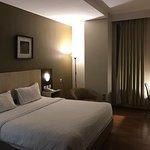 Hotel de Laxston