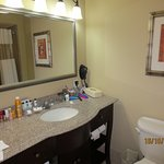 Foto de Country Inn & Suites By Carlson, St. Petersburg - Clearwater