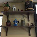 Foto de Estylo Cafe
