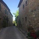 La Dolce Vita - beautiful Tuscany