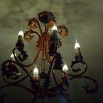 Tiara Oriental Hotel Photo