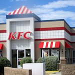 KFC, Lake Havasu City, Arizona