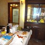 Foto di Hotel Montebaldo