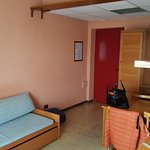 Photo de Torreata Hotel & Residence