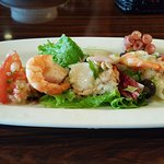 Foto de Red Lobster Shin-Matsudo