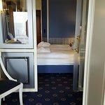 Photo of Hotel Strandperle