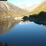 Photo of Albergo Aquila Alpina
