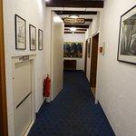 Foto de Hotel Gut Hoeing